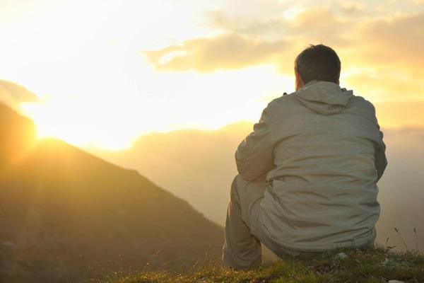 خلاصه جمعبندی چرا باید سحرخیز افراطی باشیم؟