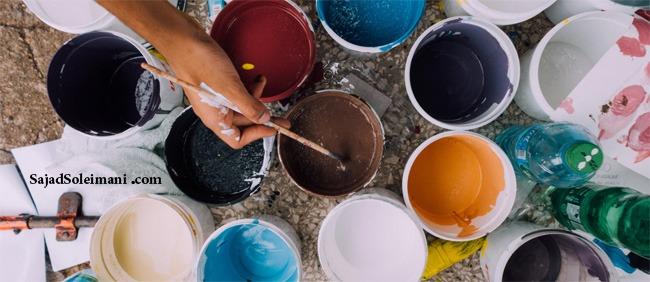 سحرخیزی عامل خلاقیت بیشتر و شما را خلاقتر میکند
