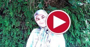 نظر نیلوفر حسنزاده - دربارهی پیاده روی و گفتگو و آموزش مدیریت زمان و تمرکز و نظریه زروان و کلیدواژه قلبم توسط سجاد سلیمانی