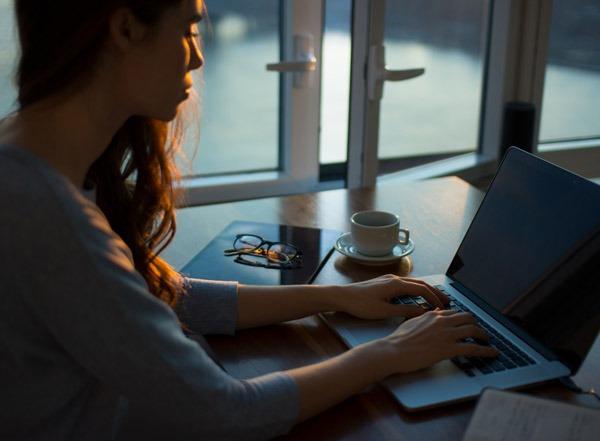 وبلاگنویسی - نویسندگی - نوشتن
