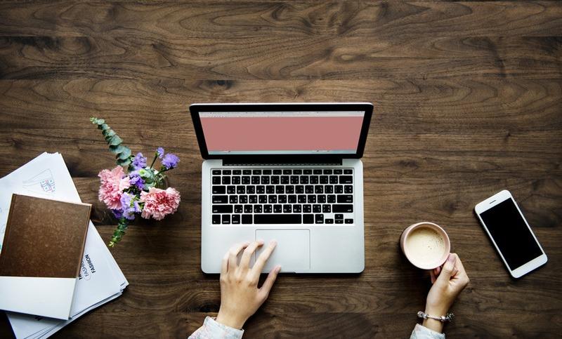 مزایا و دستاوردهای نوشتن و نویسندگی و وبلاگ نویسی
