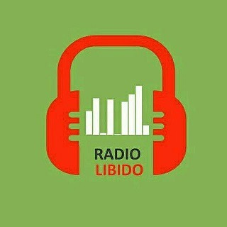 رادیو لیبیدو