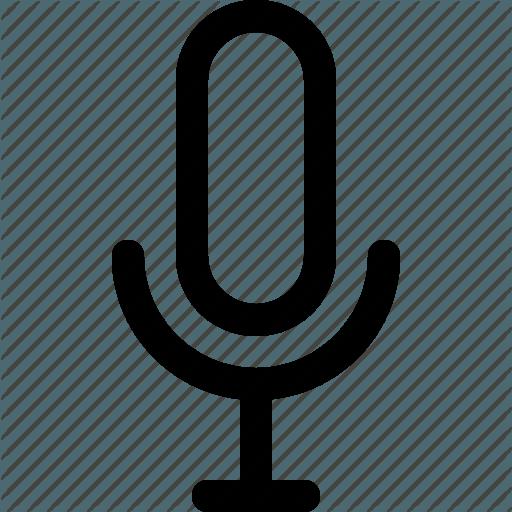 رادیو مدیریت زمان