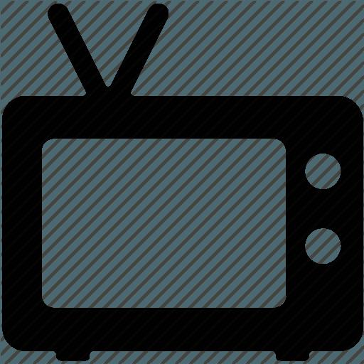 تلوزیون زمان
